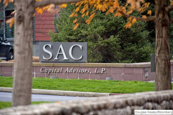 SAC E Mail Deletions Hindering U.S. Investigation