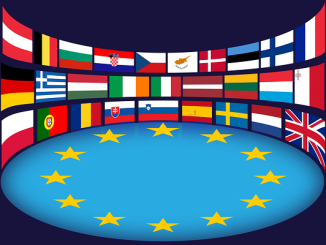 europea union