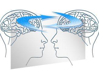 brain read