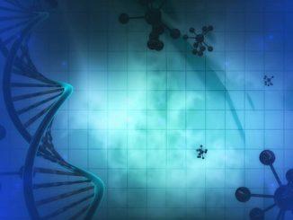 health genes