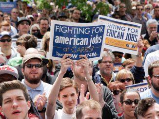 jobs workers