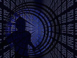 tech binary
