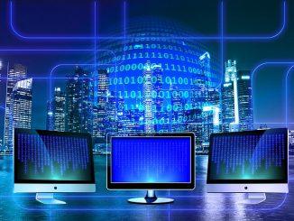 tech data transfer