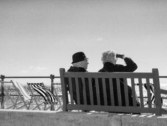 age seniors