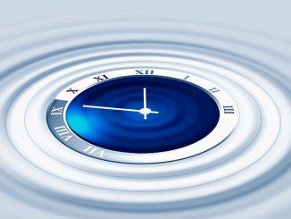 age clock