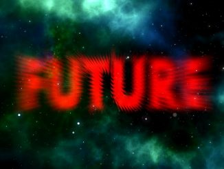 science future