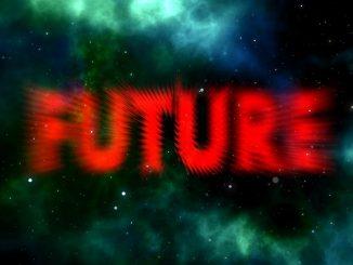 science future