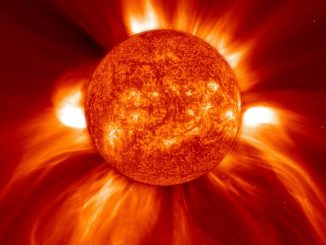 science energy sun