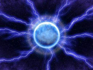 science plasma