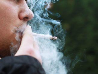 health smoking