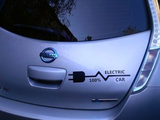 car electric