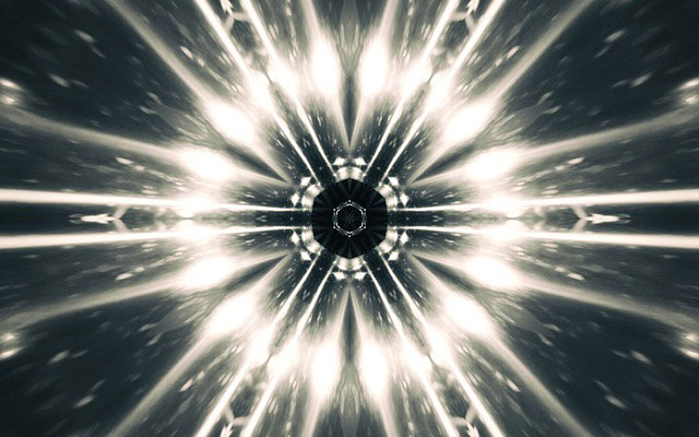 Image result for The 'Impossible' Quantum Space Engine That Breaks Laws of Physics