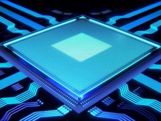 tech processor