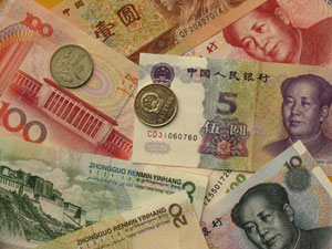 China Manipulates Its Currency, Say 130 Congressmen