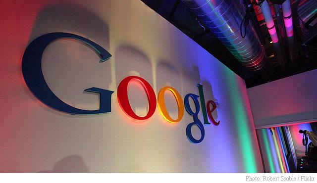 Google (GOOG): Earnings Whisper?