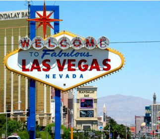 Las Vegas: Is the Problem Structural or Cyclical?