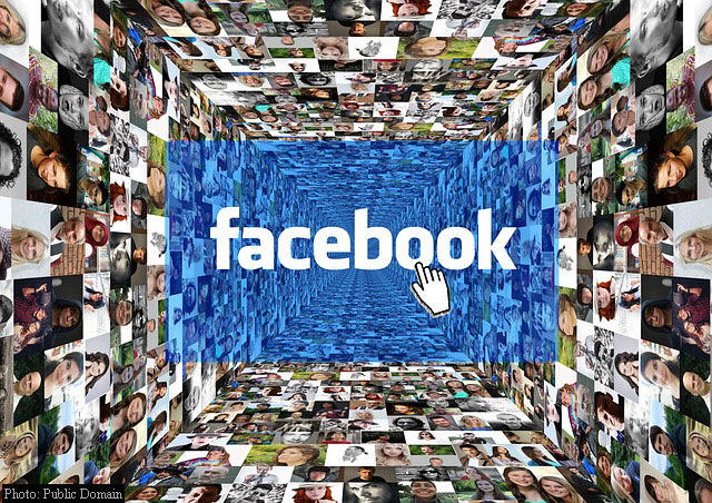 Facebook FB Marketplace