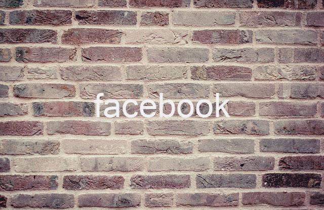 Facebook FB Stock