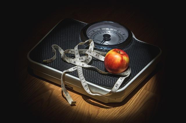 lose weight - reverse diabetes