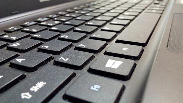 Microsoft MSFT Stock