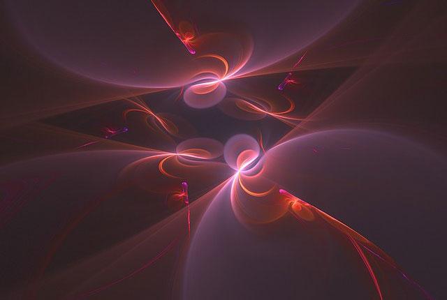 energy - plasma
