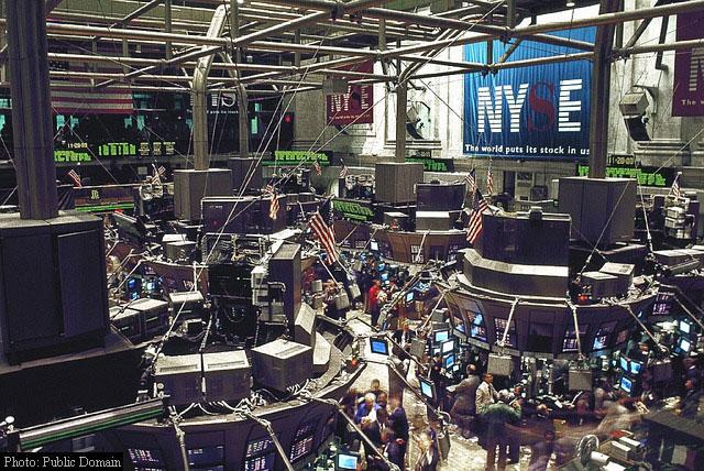 MMM Stock : 3M Company Q116 Earnings Whisper