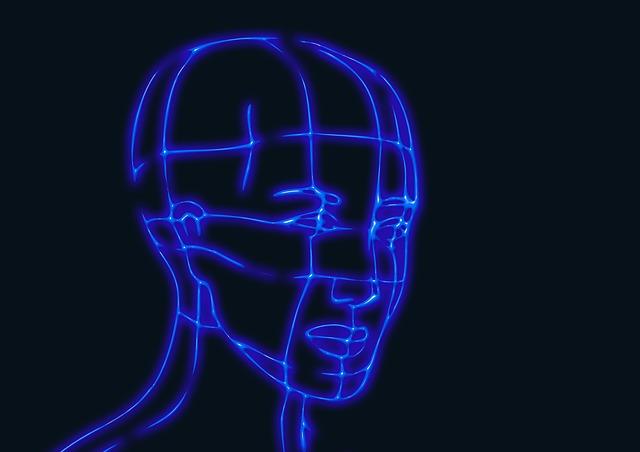 AI - Aging