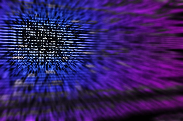 Microsoft MSFT AI Coding
