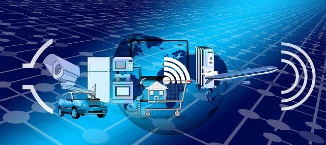 Wireless Charging Tech
