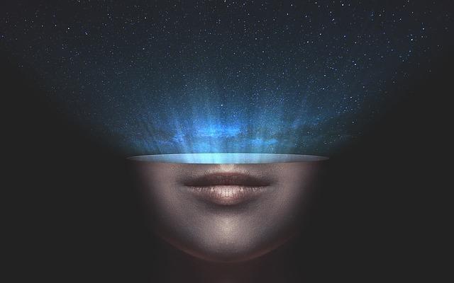 universe matrix
