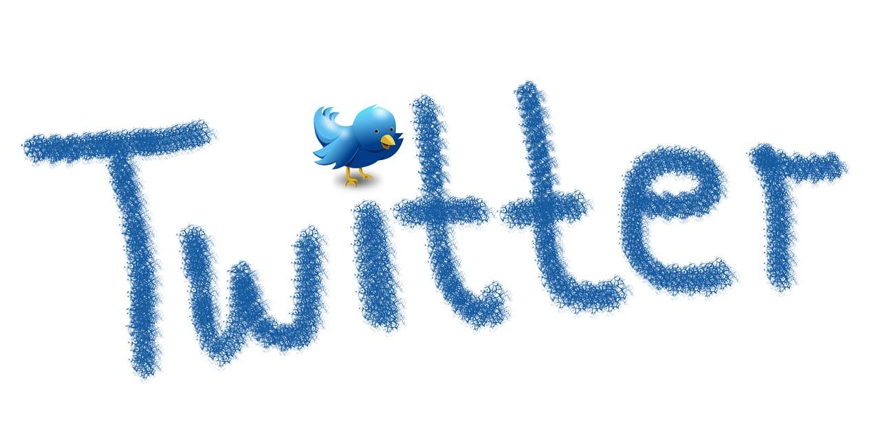 Twitter TWTR Stock