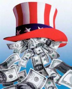 stimulus hat